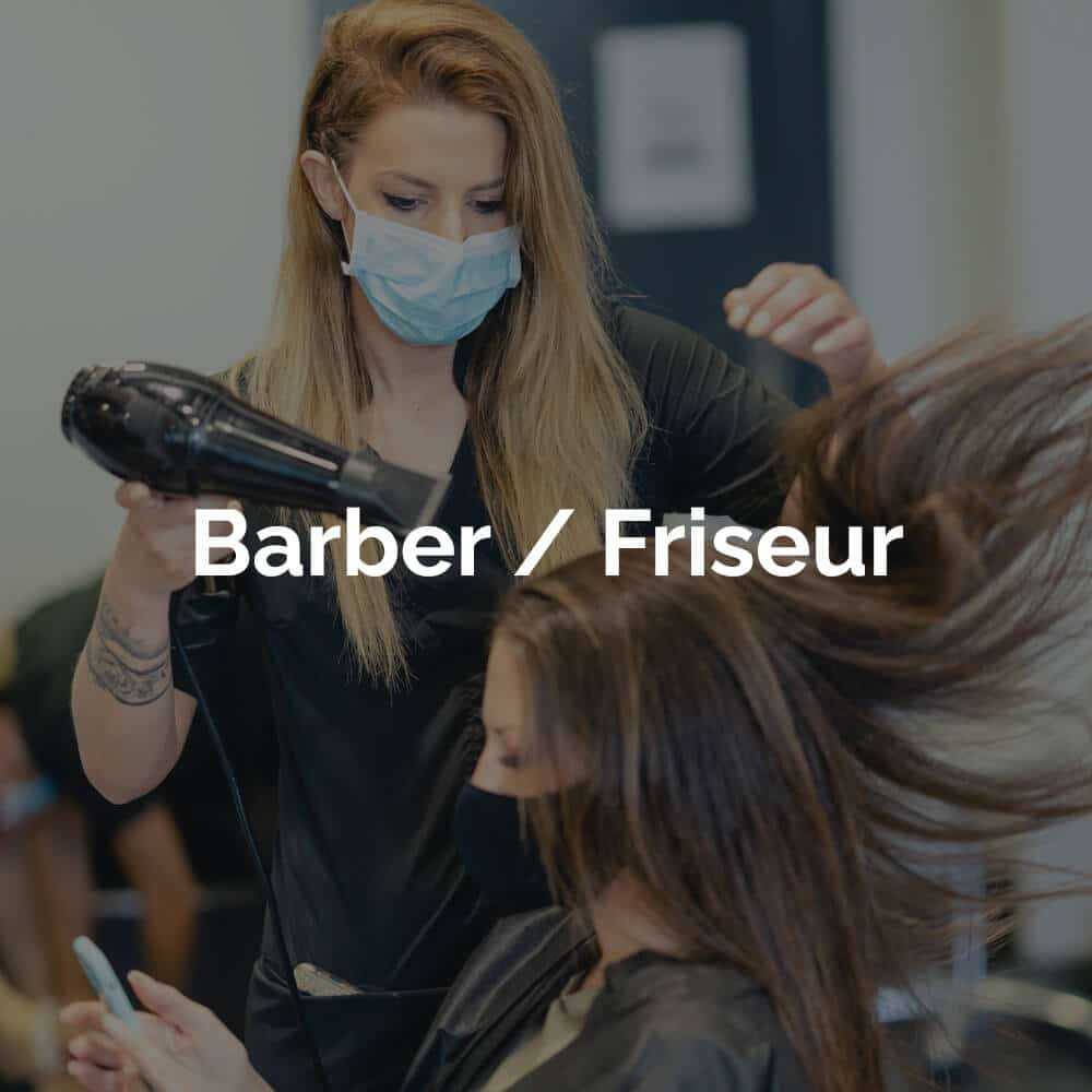 Anwendungsbereiche_Barber-Friseur