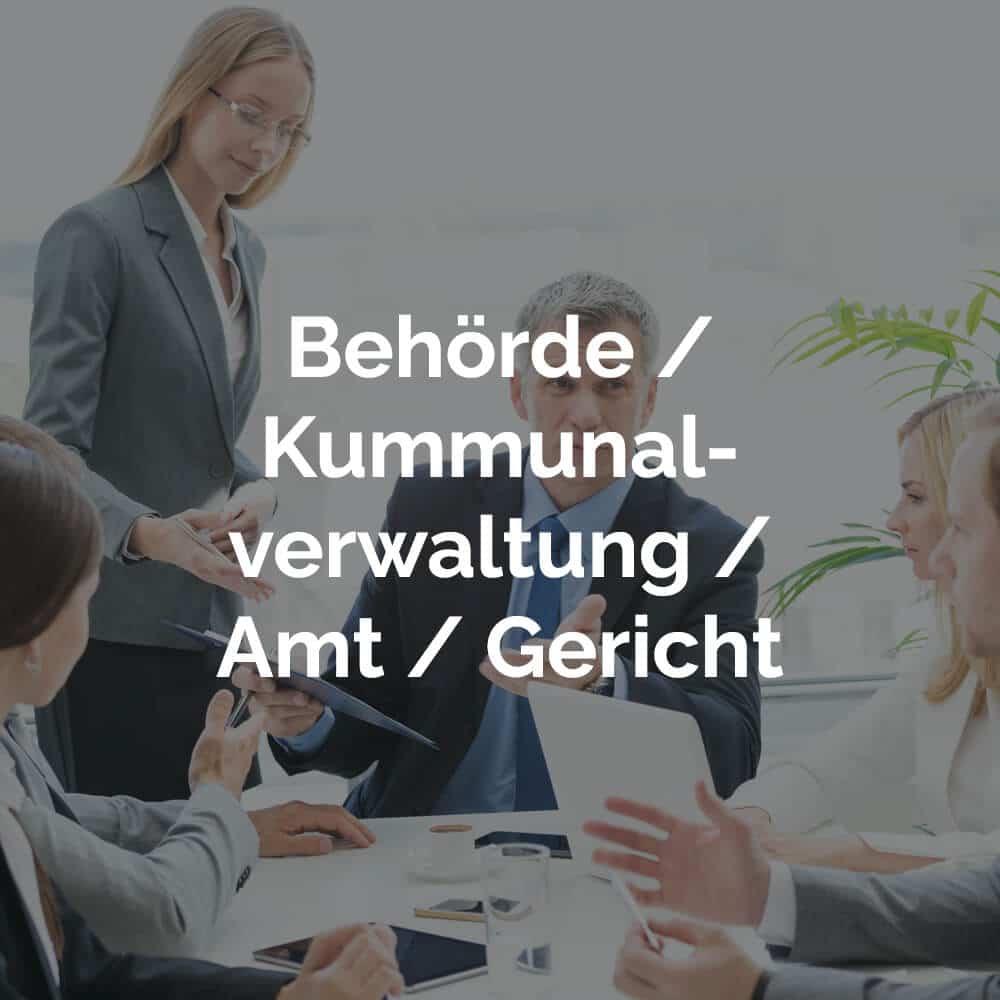 Anwendungsbereiche_Behörde-und-co