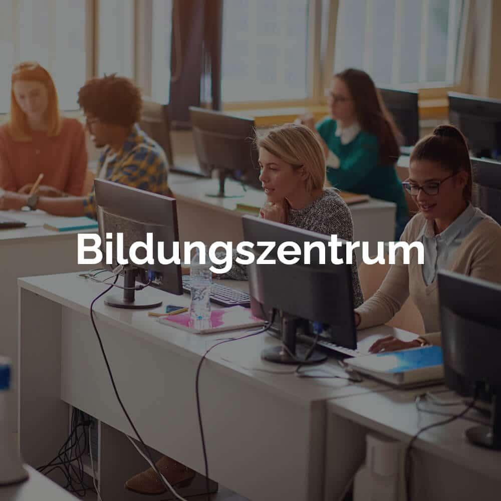 Anwendungsbereiche_Bildungszentrum
