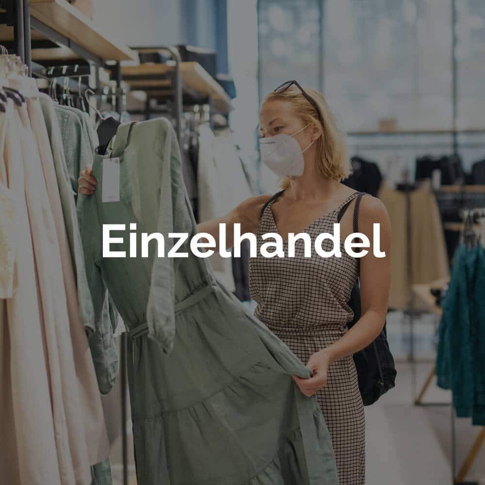 Anwendungsbereiche_Einzelhandel-Start