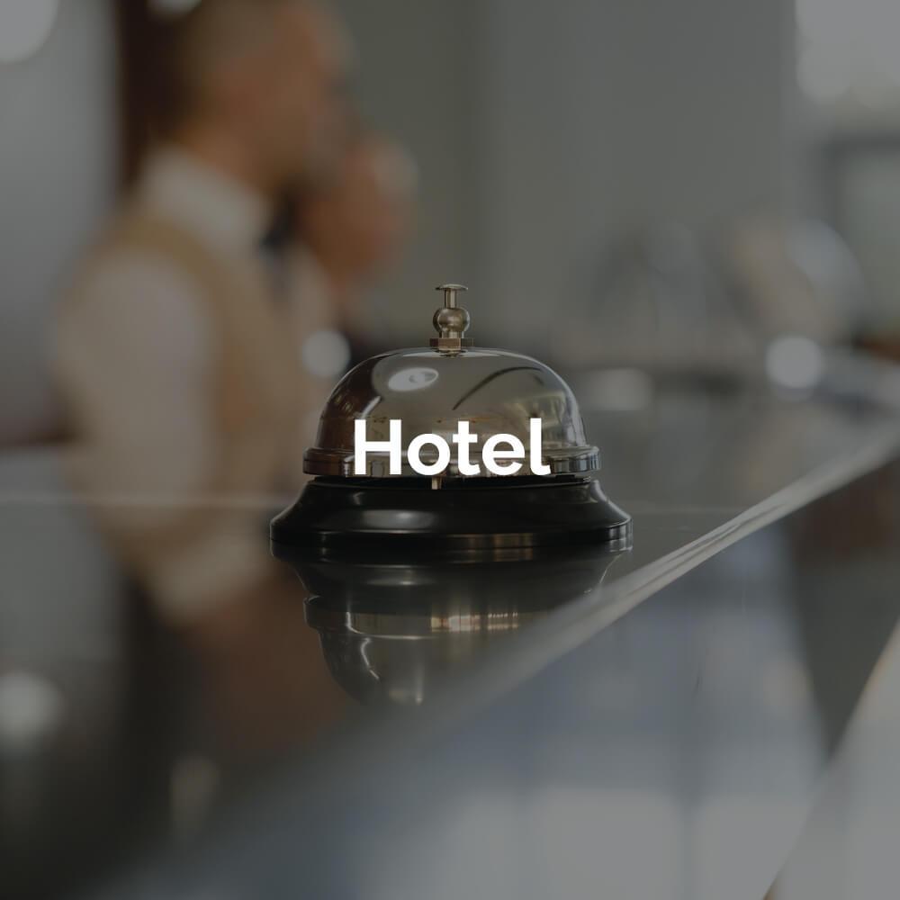 Anwendungsbereiche_Hotel