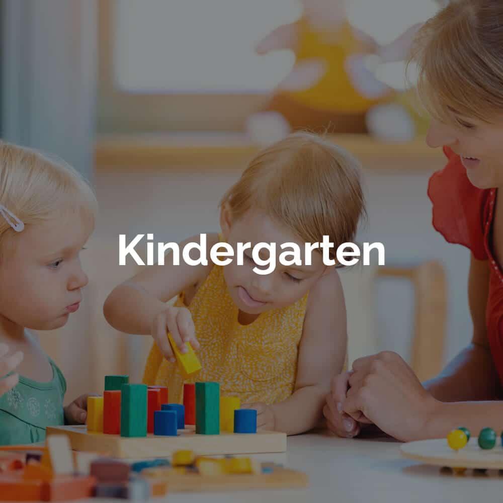 Anwendungsbereiche_Kindergarten