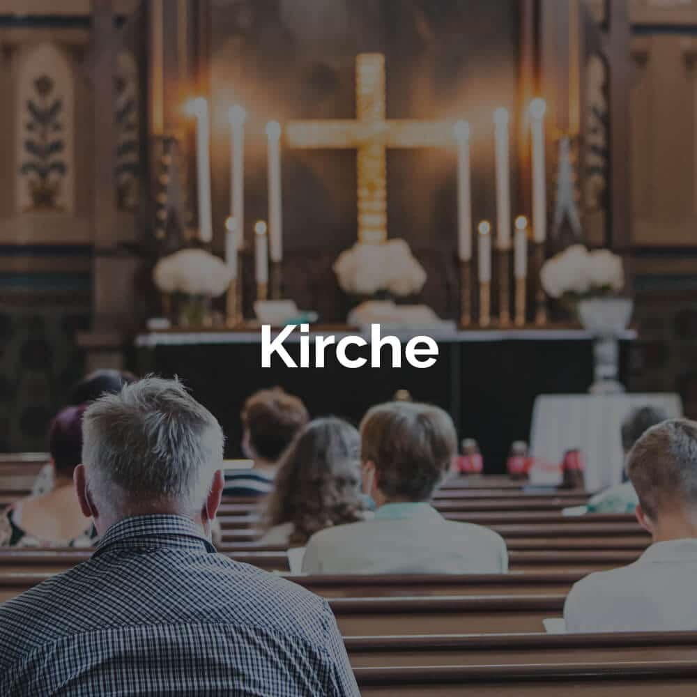 Anwendungsbereiche_Kirche