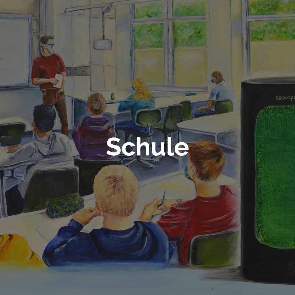 Anwendungsbereiche_Schule