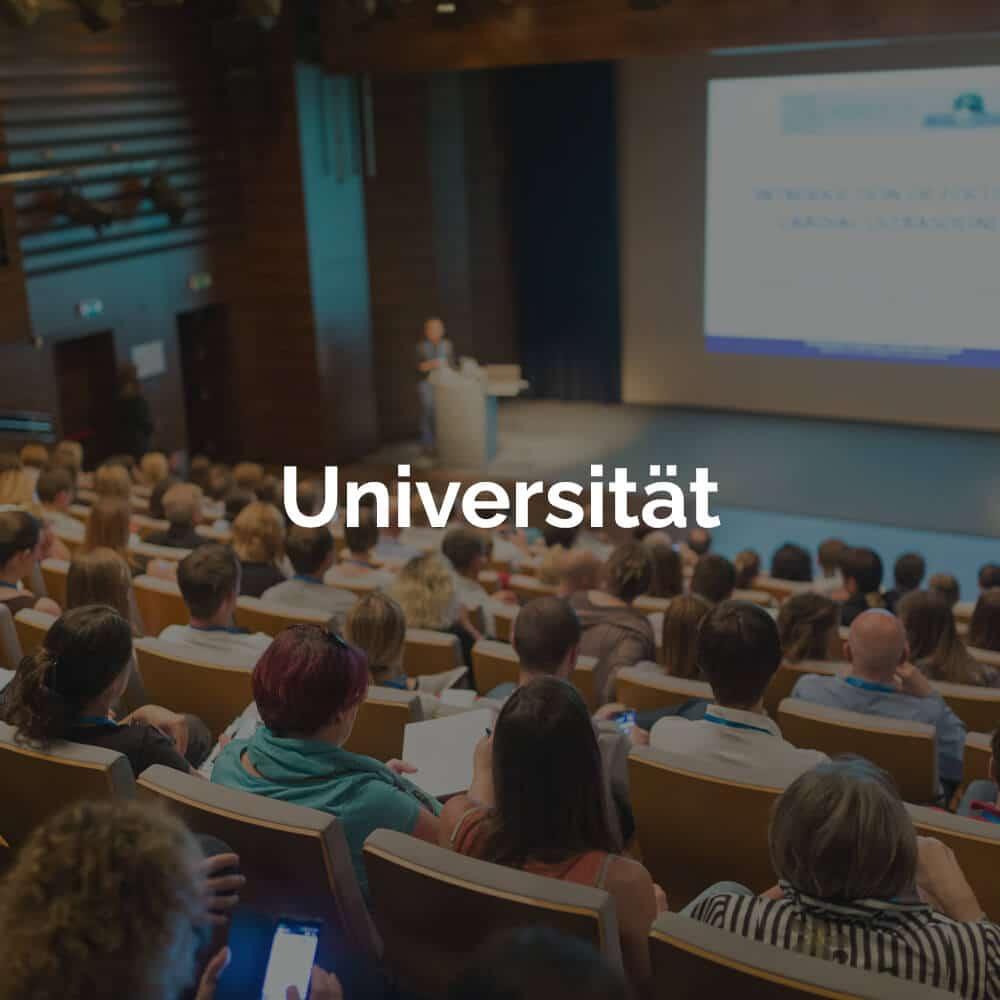 Anwendungsbereiche_Universitaet