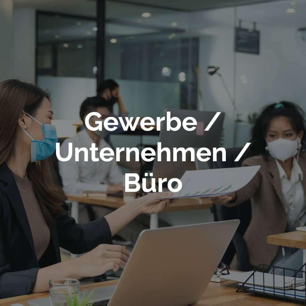 Anwendungsbereiche_Unternehmen-und-co