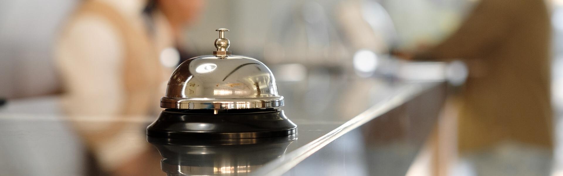 Hotel_AdobeStock_234636298_1920x600px