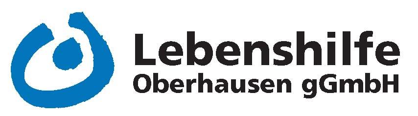 LHO_Logo_LH_OB_gGmbH.