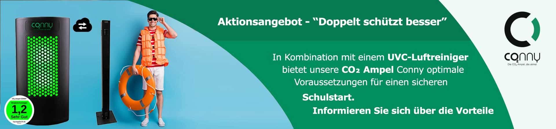 Banner_isis_Aktion-Doppelt